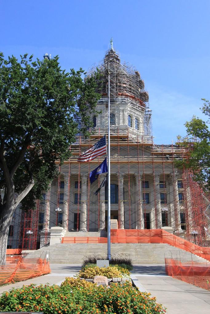 Capitol-Flag-1